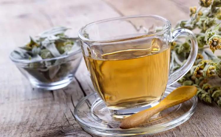 """""""Ο,…tea  πιείτε"""""""