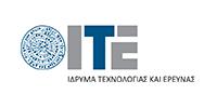 Διαδικτυακά η φετινή Βραδιά Ερευνητή στο Ηράκλειο